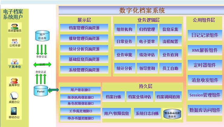 欧宝体育app官网_官网(欢迎您)
